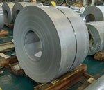 現貨批發0.5mm鋁板什麼價格?