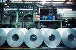 化工廠用0.9mm鋁卷今日價格