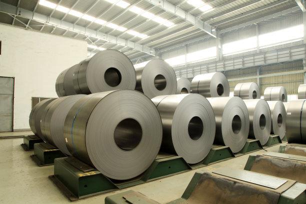 0.2mm鋁卷板公司