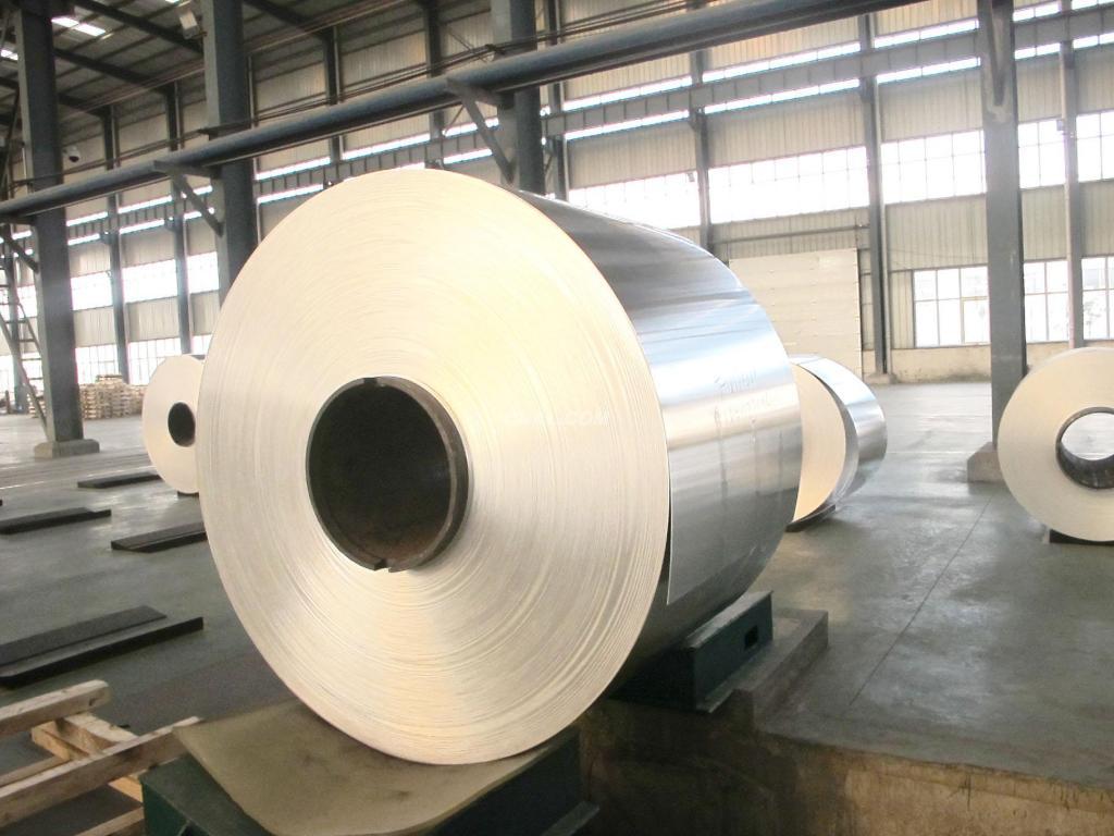 屋頂防滑鋁板處理價格