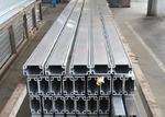 1060鋁板廠家價格