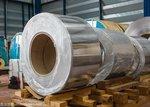 2024鋁板低報價