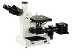 倒置金相显微镜,金相显微镜厂家