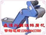 """【好企业精选:捷甬达机床VMC-1370L伸缩护板牵手""""德国工业4.0""""】"""