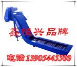 【日发精机RFMP16040M机床伸缩护板】