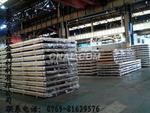 供應西南鋁6061鋁合金 耐腐蝕性鋁板6061-t6