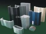 普通阳极氧化铝型材