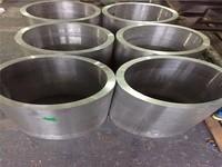 供应6061铝管6061t6铝管
