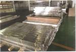 建国铝蜂窝板