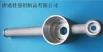 工業鋁型材,擠壓鋁合金,鋁制品加工