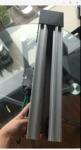 铝挤型材铝型材加工