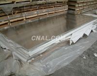 供应LF5铝板-LF5预拉伸板
