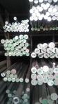 6061鋁棒