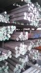 主營7075鋁棒 6063鋁管等各種型號
