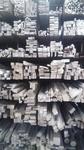 各種規格鋁棒 鋁方棒