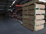 北京供應:2A12鋁板、2a12鋁棒