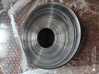 2J4永磁合金帶材絲材棒料