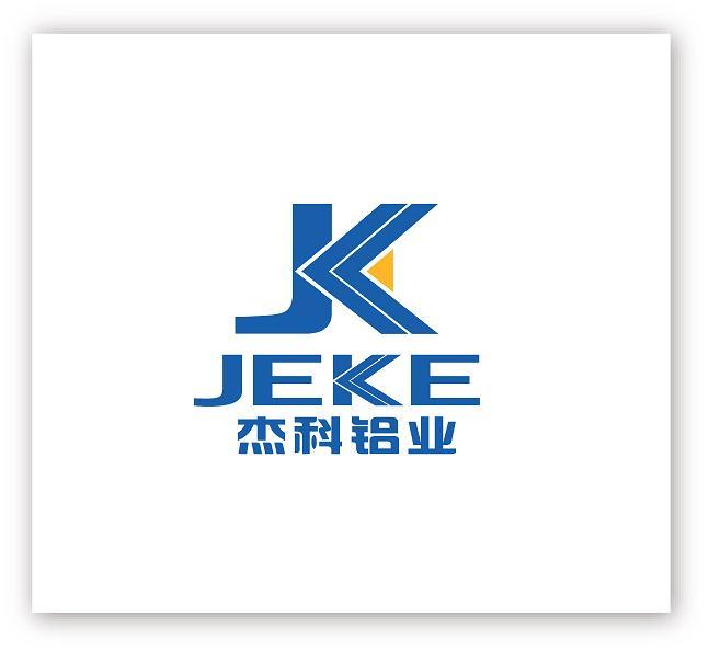 徐州杰科铝业有限公司
