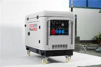 询价B-15GDI15k千瓦柴油发电机参数