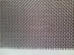 铝活塞铸造玻璃纤维无烟气过滤网