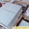 5083铝板5083贴膜铝板