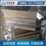 5083铝板和5086铝板有什么区别