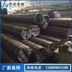 鋁合金化學成分標準-6061鋁型材