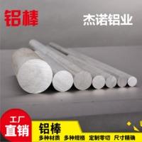 環保5056鋁線主要成分