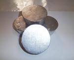 铝钛硼合金