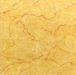 氟碳 聚酯彩涂铝卷 石纹系列
