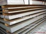 西南铝2A04铝板