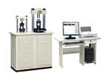 YES-300液晶数显砂浆压力试验机