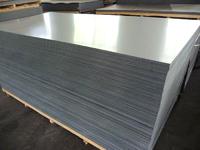 拉絲鋁板 氧化鋁幕�� 氧化鋁單板