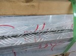 6061合金铝板哪里有卖