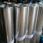 生產.鋁線.脫氧鋁桿.鋁粒