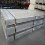 1.5mm厚铝瓦900型压型铝板