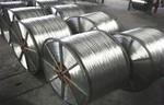 9.0mm鋁線生產線