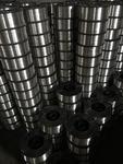 2.0mm喷涂铝线 铆钉铝线 畅销全国