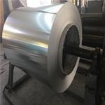 0.4mm铝卷 彩涂铝卷优级质量
