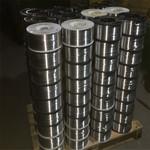 脱氧铝线铆钉铝线优级质量