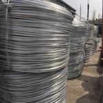 铝线铆钉铝线优级质量