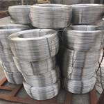5154鋁線鉚釘鋁線