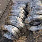 火腿肠封口铝线铆钉铝线畅销全国