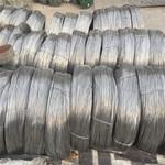 排钉铝线5356铝线大量批发
