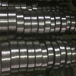 5154铝线5052铝线大量批发
