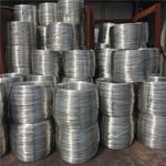 盆景铝线铆钉铝线价格多少
