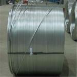 排钉铝线喷涂铝丝大量批发