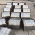 鋁線噴涂鋁絲優級質量
