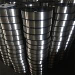盆景铝线铝合金线优级质量