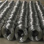 脫氧鋁線鋁合金線大量批發